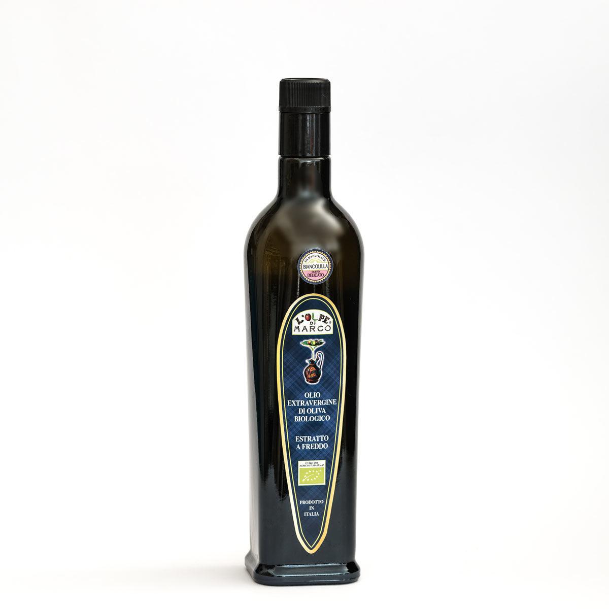 Olio-BIO-Biancollla