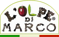 L'olpe di Marco