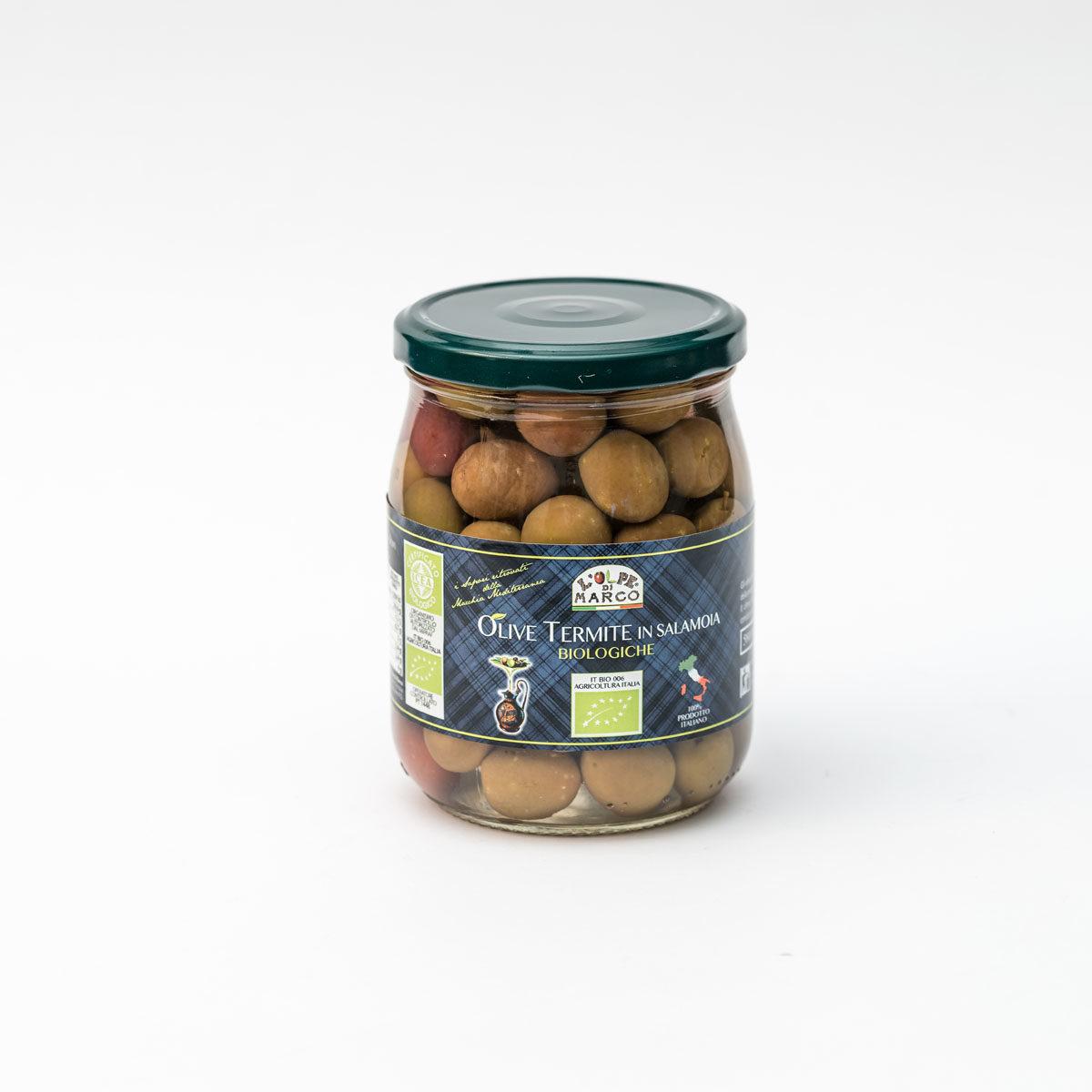Olive-termite-in-salamoia